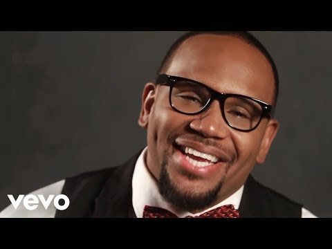 Avant - You & I ft. KeKe Wyatt (Official Video)