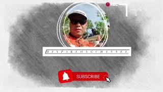 Download Sunset Di Tanjung Aru Sabah Indah dan menakjubkan