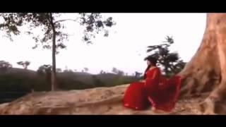 23♪বাংলা গান তপু