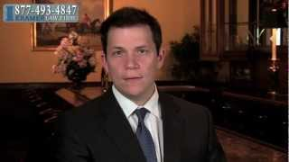 Orlando Attorney answers the question - Should I Use LegalZoom or Other Online Legal Services?