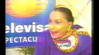 Popular Videos - Ofelia Guilmáin