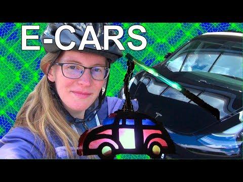Elektromobilität akribisch analysiert   Deutschlands Drama mit Elektroautos   by Sophia Transistor