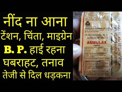 buy modafinil nz