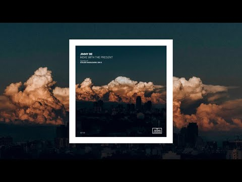 Jimmy Be - Move With the Present (Stelios Vassiloudis Remix) [Sound Avenue]