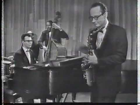 Dave Brubeck Quartet  Take Five,