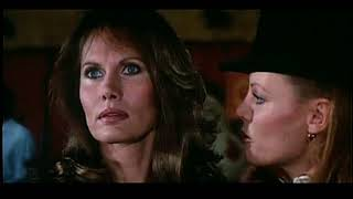 Rita Coolidge   All Time High The Theme Song From Octopussy 1983