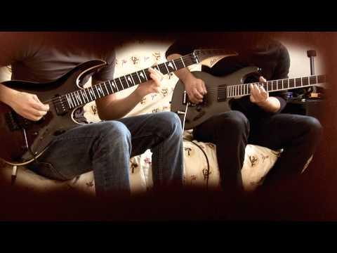 Thin Lizzy - Massacre mp3