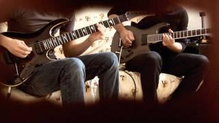 Thin Lizzy - Massacre