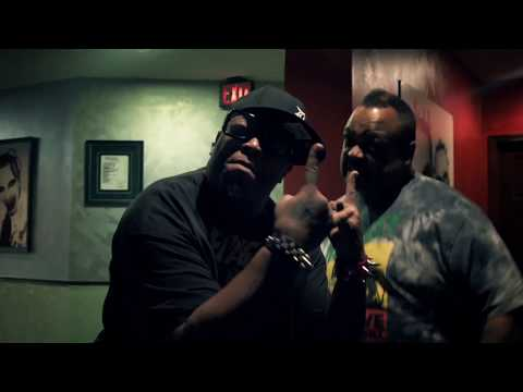 Savage Life by LARS (Last American Rock Stars) - Bizarre of D12 & King Gordy