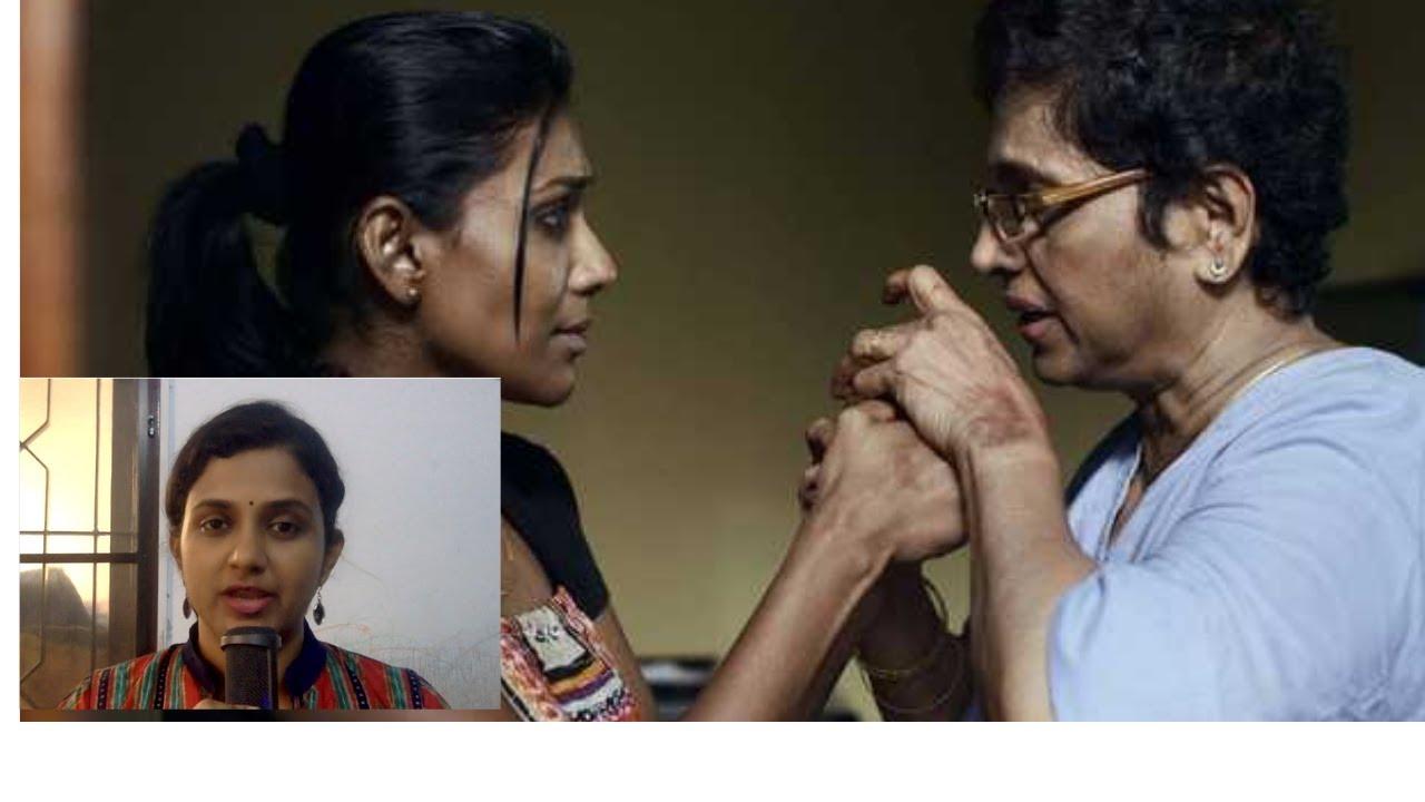 Fucking hard sri lankan movie scene — pic 6