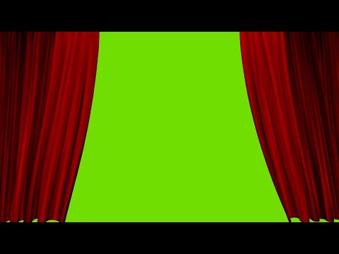 opening-curtain,-green-screen,-no-copyright,-copyright-free-video,-motion-graphics,-background-video