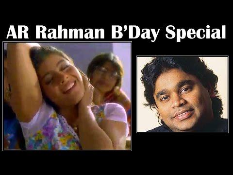 ar-rahman-birthday-special-songs---o-vana-padithe-video-song---telugu-video-songs-/-telugu-songs