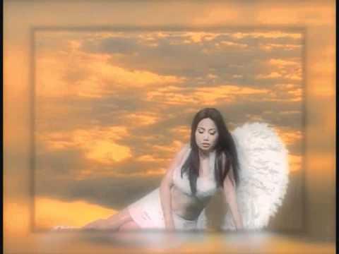 Lynda Trang Dai - One & One (HQ & Lyrics Included)