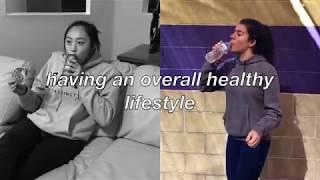 Hosa psa 2018 - prediabetes