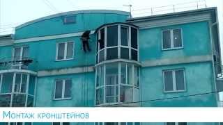 видео Дистрибьюторы напольно-потолочных кондиционеров
