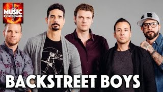 Backstreet Boys | Mini Documentary
