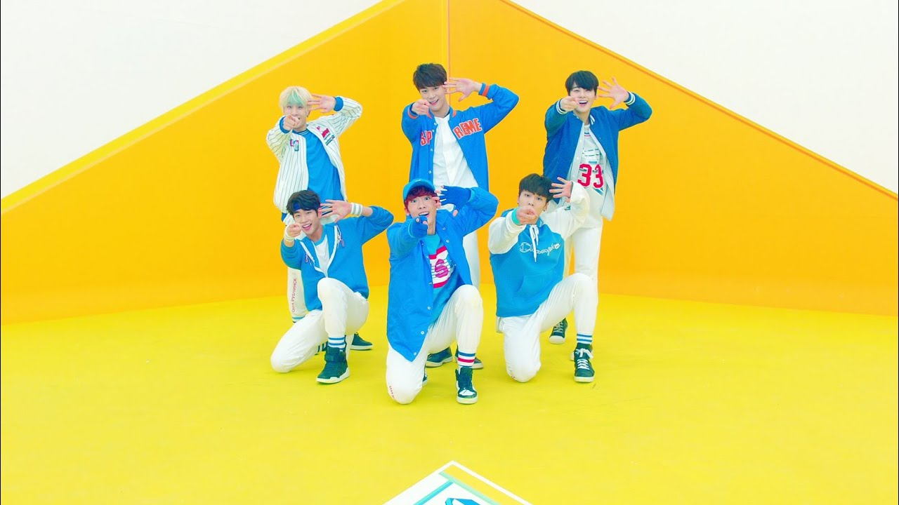 Astro's Debut: Date, Songs, and Stage Performances | Channel-K