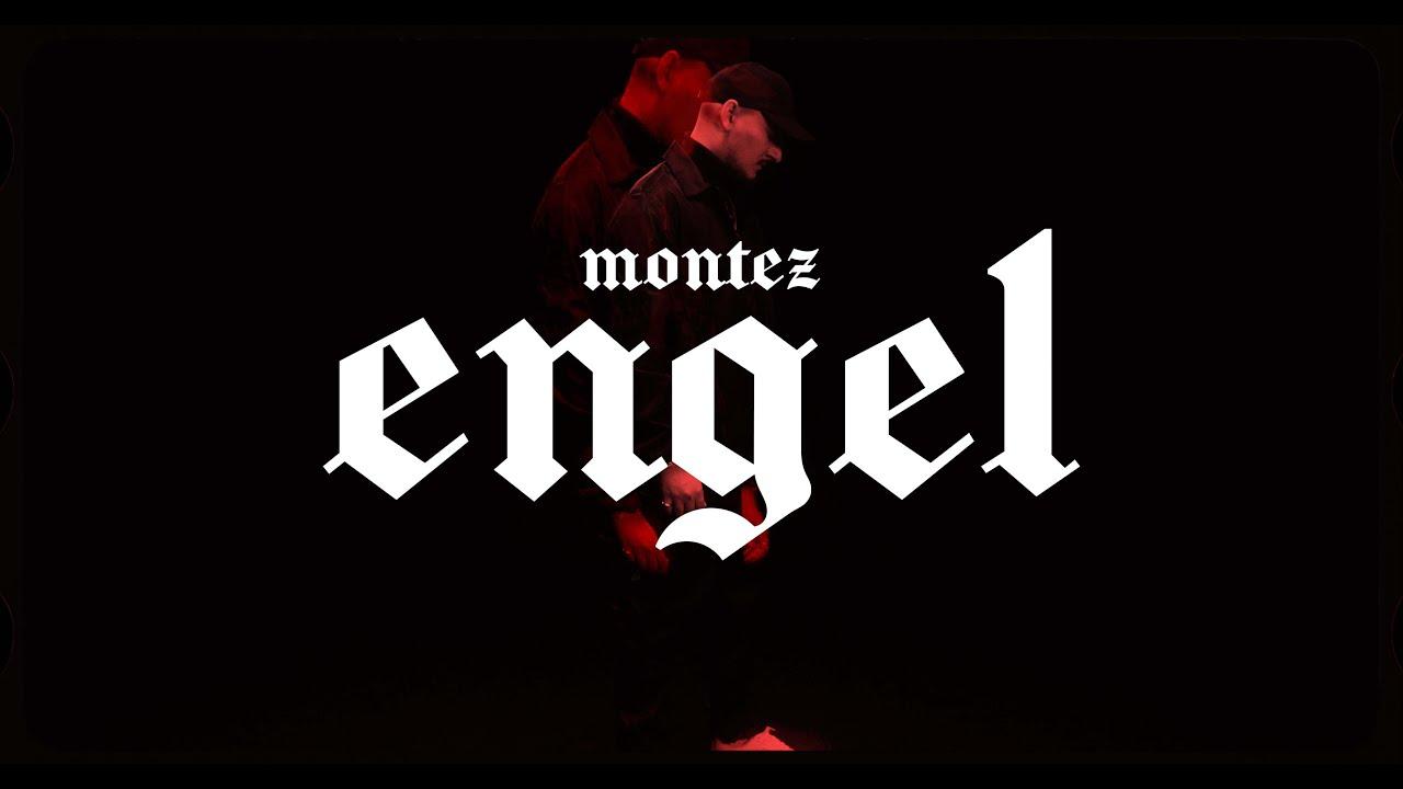 Download Montez - Engel (Official Video)