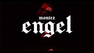 Montez - Engel (Official Video)