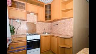 Саранск, ул. Коваленко, 48,(Отличная 2 к. квартира, комнаты изолированные, очень удобное расположение. На фото нет, но можем привести..., 2014-11-25T22:06:23.000Z)