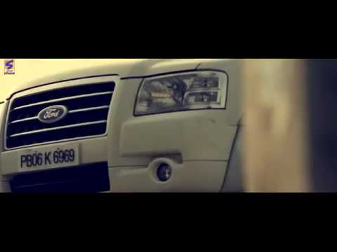 Tabahi Super Hitt Punjabi Song