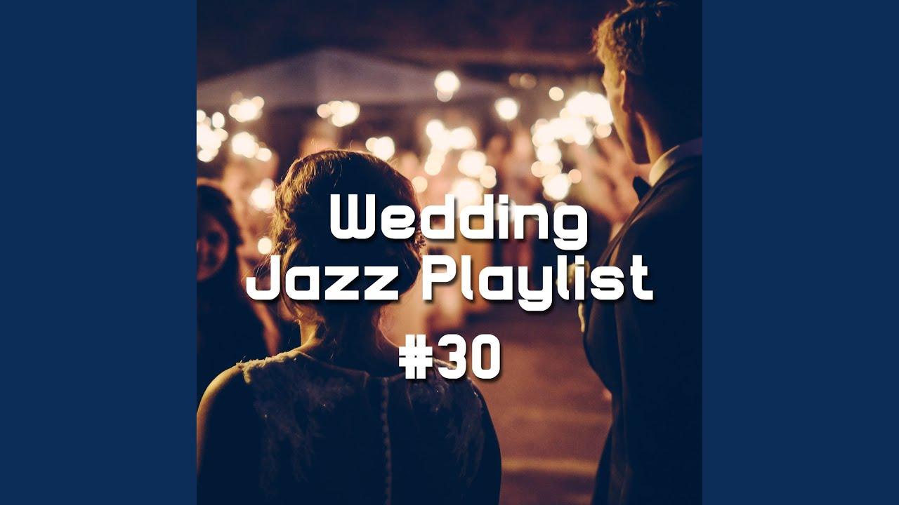 Ceremony Music (Piano Songs)