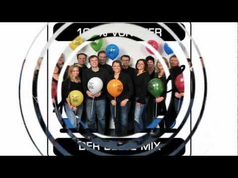 Radio Kiepenkerl Gewinnspiel
