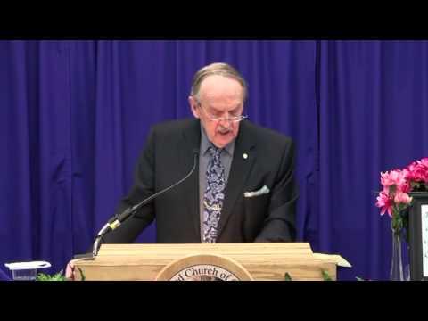 Sermon: Sexual Immorality