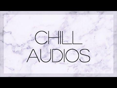 ↱ Chill/Sad Editing Audios