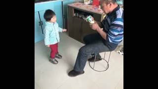 Funny video 2131