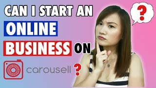 How To Turn Carousell Into An Online Business screenshot 4