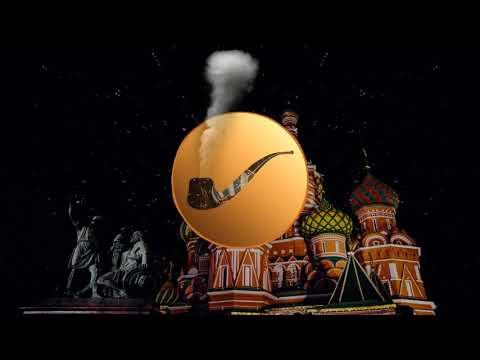 Dschinghis Khan - Moskau 1979 (Bass Boosted)