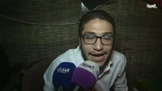 السفارات الأجنبية في القاهرة تحذر رعاياها من مخاوف امنية محتملة