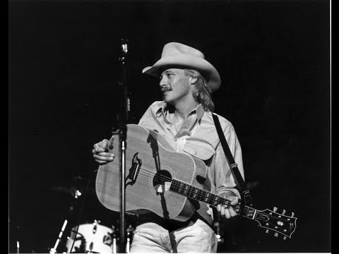 THERE GOES Chords - Alan Jackson | E-Chords