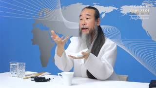 [정법강의] 2784강 돈을 잘 벌려면 (1/8)