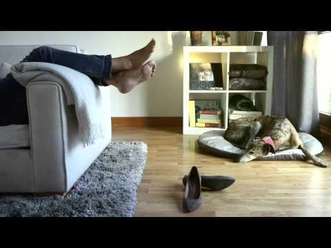 Spot LABORAL Kutxa 2015из YouTube · Длительность: 46 с