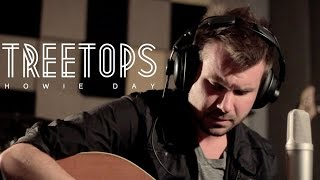 Howie Day - Treetops