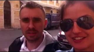 m&m's tour/питер(, 2016-08-15T19:26:42.000Z)