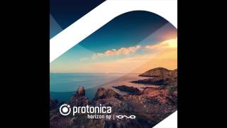 Protonica - Greece (Atmos Remix)