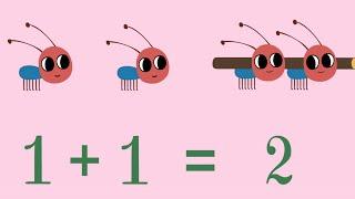 видео Мультфильмы для самых маленьких: плюсы и минусы