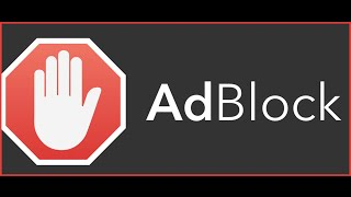 How to Install AdBlock in Google Chrome [EASY] [2017]