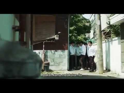 Film Korea Terbaik Hyun Bin