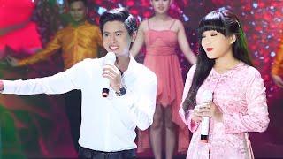 Lk Con Đường Xưa Em Đi - Nguyễn Thành Viên