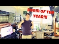 What an Award Winning Dorm Looks Like + Tips(UGA Dorm Tour)
