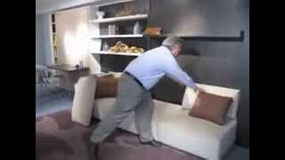 купить диван,купить мебель для прихожей,купить мебель недорого(Купить мебель для дома недорого, воспользовавшись возможностями нашего интернет-магазина, -- значит, сделат..., 2013-08-18T17:51:27.000Z)