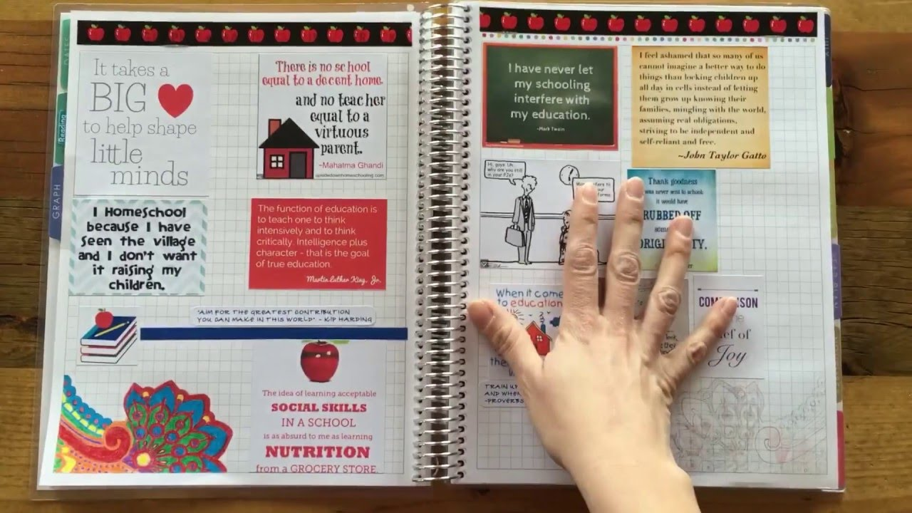 A Day in the Life of a Waldorf Kindergarten - Simple Homeschool