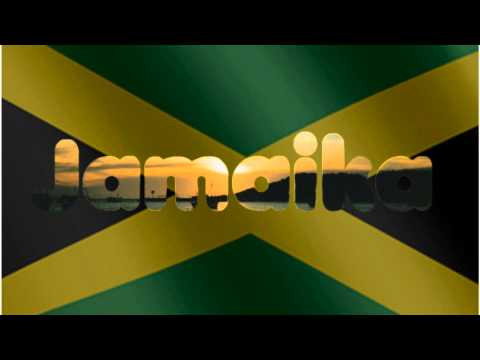 Wailing Souls - Love You Want ( Cool Runnings Soundtrack )
