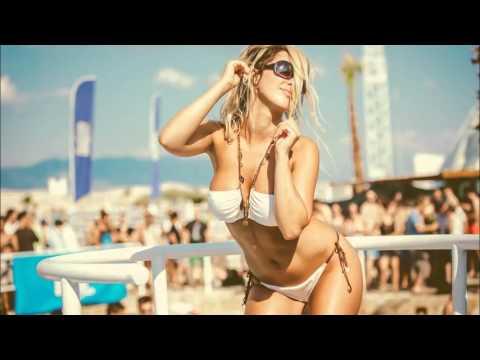 Summer 2005 house mix vol. 1 - DJ Barby