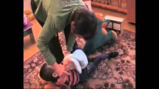 Детский церебральный паралич(, 2011-06-11T04:22:31.000Z)
