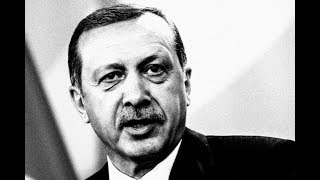 Ist  Erdogan ein Diktator ?   Doku Deutsch HD